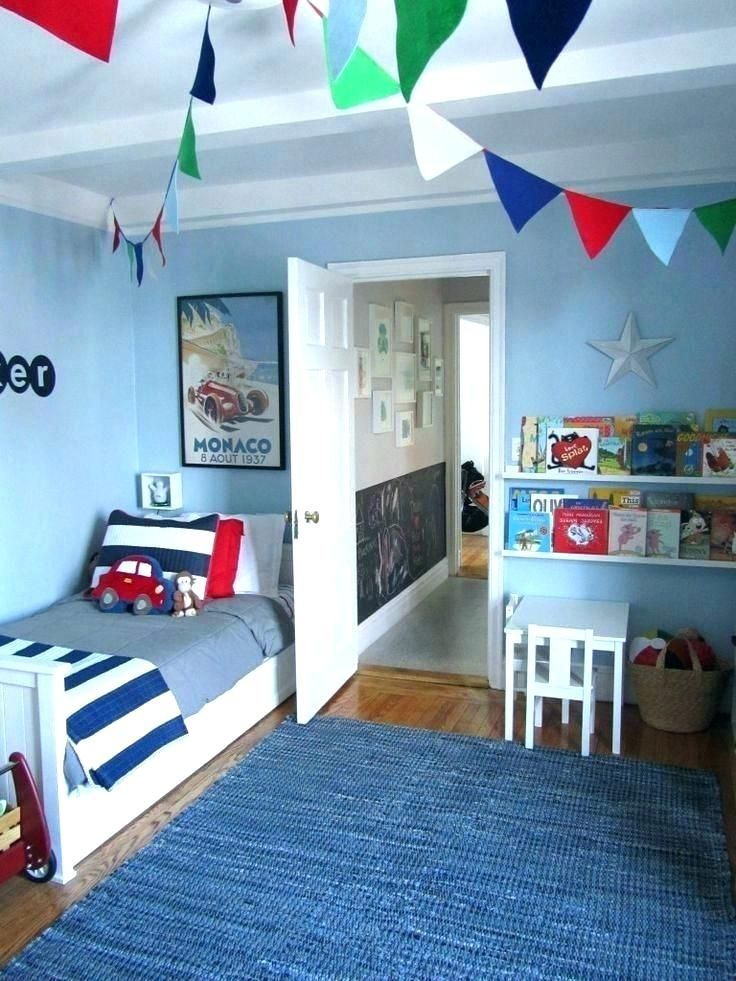 34 Best Small Bedroom Ideas On A Budget Ide Dekorasi Rumah Ide