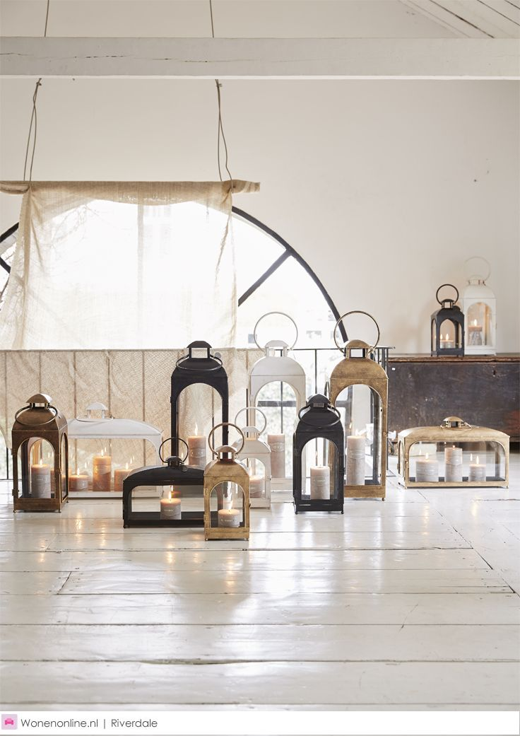 194 best images about thuis on pinterest tvs lamps and sofas