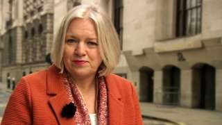 BBC reporter Sally Chidzoy's tribunal struck out for 'unreasonable conduct'
