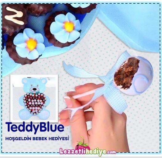 Bu yaz hoş geldin bebek demekten çok zevk aldınız http://lezzetlihediye.com/gonderim-amaci/hosgeldin-bebek-hediyeleri seçenekleri ile. Sizce erkek mi kız mı bebek doğdu bu sene?