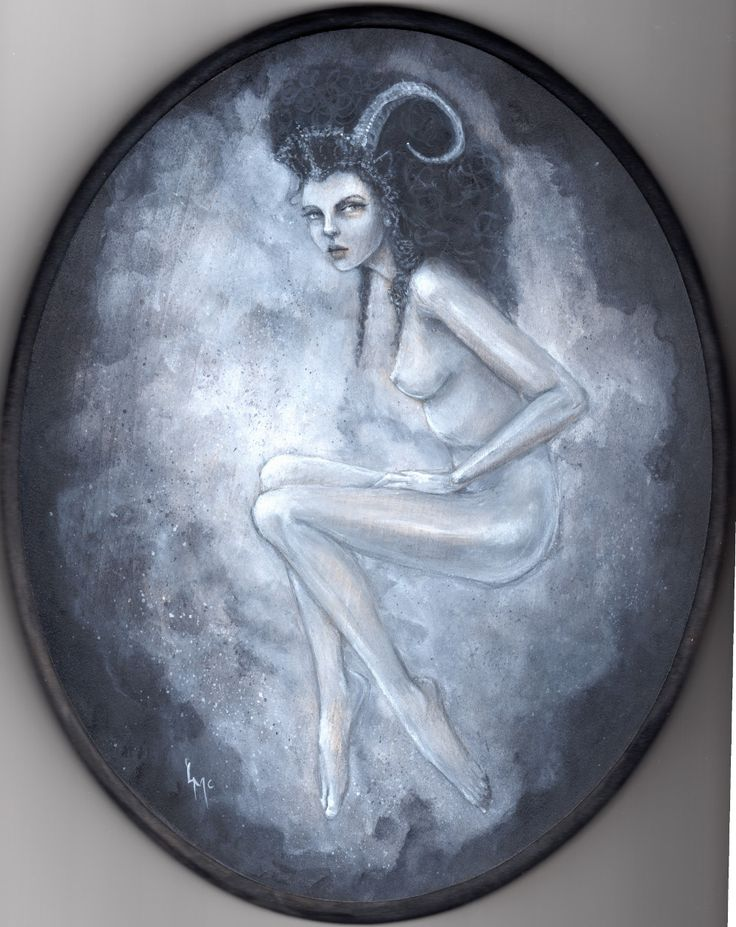 Helibration, The Season of Hel | Laurie McClave Fine Art