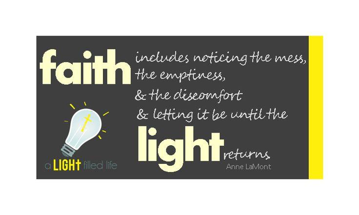 1551 Best Light Sayings Images On Pinterest