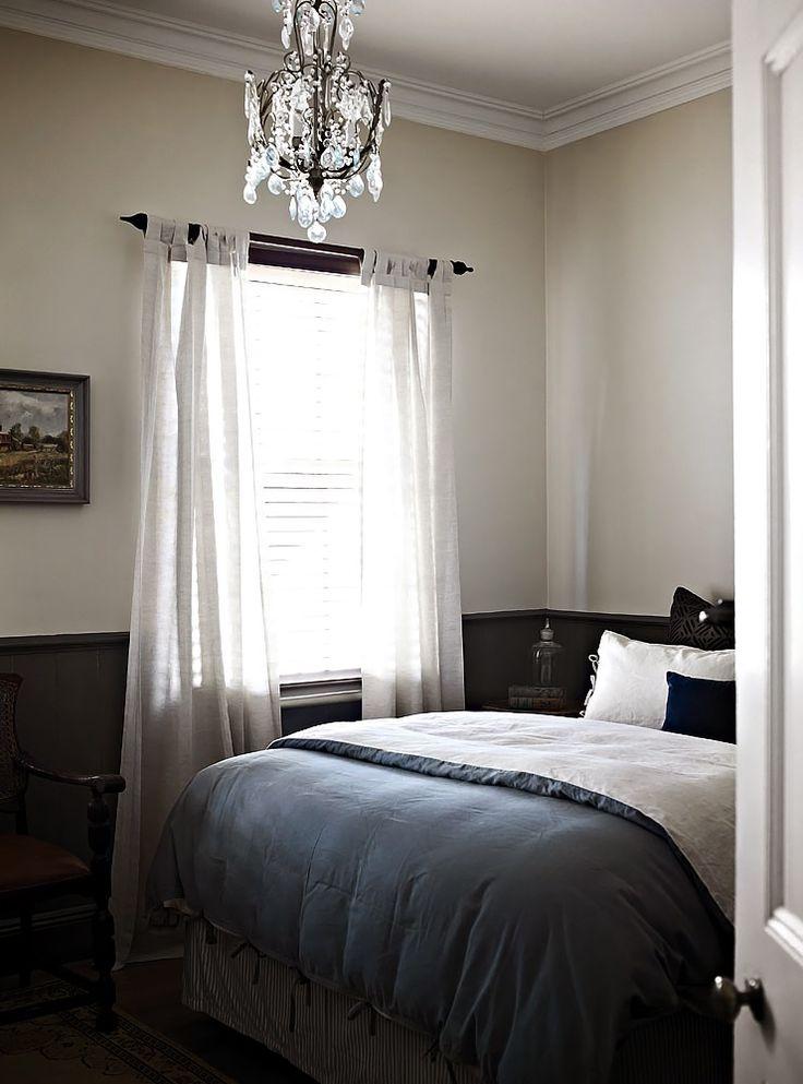 The 25+ best Dark grey bedrooms ideas on Pinterest | Bedroom ...