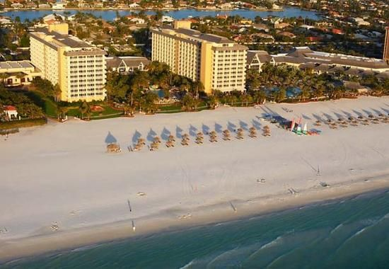 Marco Island Marriott Resort, Golf Club & Spa, Marco Island: See 2,731 traveler reviews, 2,020 candid photos, and great deals for Marco Island Marriott Resort, Golf Club & Spa, ranked #1 of 13 hotels in Marco Island and rated 4.5 of 5 at TripAdvisor.