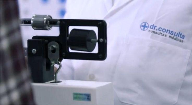 Consultas médicas a R$ 40,00 Reais? Sim, no Dr. Consulta! http://raisdata.com/blog/consultas-medicas-a-r-4000-reais-sim-no-dr-consulta/ … #raisdata #rais #saúde #bigdata