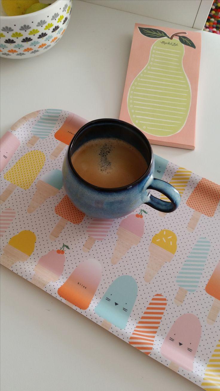 44 best vaisselle images on pinterest dinnerware mug - Atomicsoda fr ...