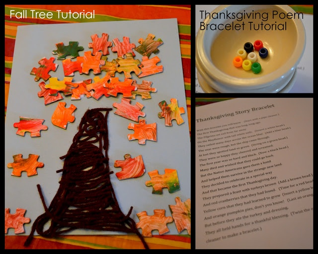 november craft ideas 25 best ideas about thanksgiving poems on 2559