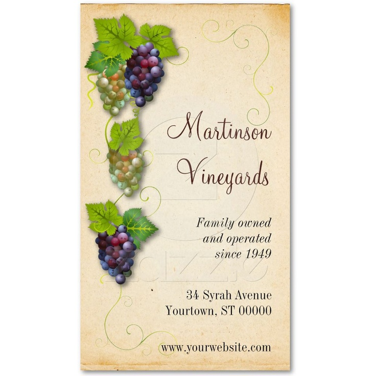 10 best wine cards images on Pinterest | Cardmaking, Masculine ...