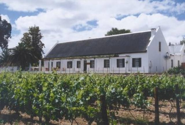 Historic homestead on the well know Route 62 in the Karoo. This an operating Guest House with 10 en suite bedrooms. Calitzdorp home for sale | Calitzdorp http://www.chaseveritt.co.za/viewproperty3072847.cp