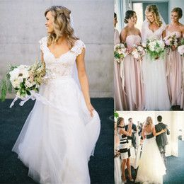 The Best Wedding Dresses Online Uk Ideas On Pinterest Online