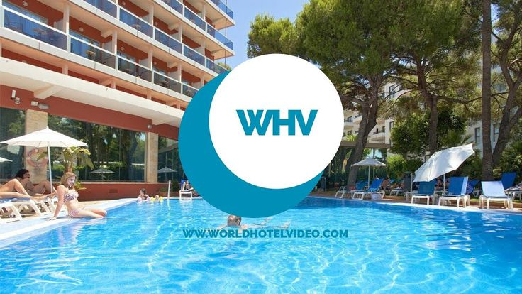 Hotel Obelisco in Playa de Palma Spain (Europe). The best of Hotel Obelisco in Playa de Palma https://youtu.be/BFjccJOWZCg