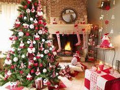 Vivez un Noël magique avec #TheBodyShop !