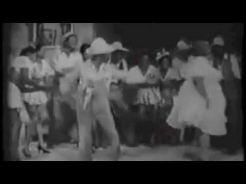 "Slim Harpo .. ""Baby, Scratch My Back"" .... So awesome and the video is just fabulous to!"