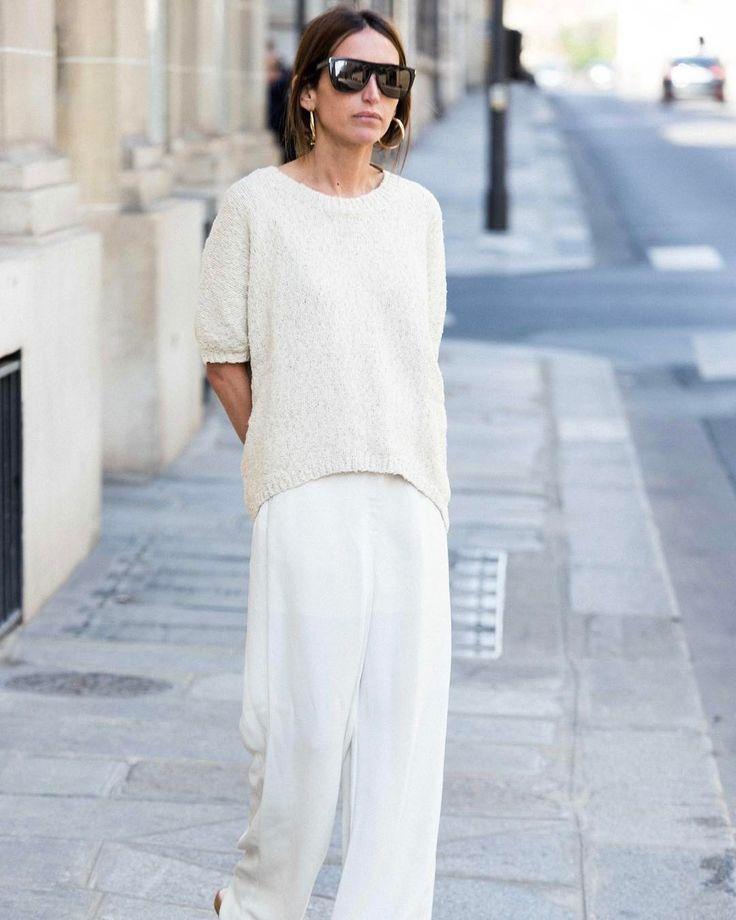 Loulou De Saison for Fine Paris  #fine_paris#finematerials#paris#louloudesaison#paris