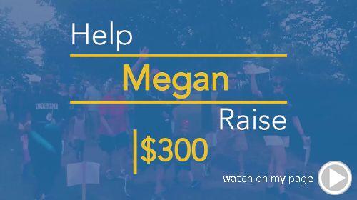 public helped raise funds - 500×280