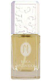 http://perfumemark.com/product/jessica-mcclintock-set-eau-de-parfum-for-women-by-jessica-mcclintock/ Jessica-Mcclintock-Set-Eau-de-Parfum-for-Women-by-Jessica-McClintock-0