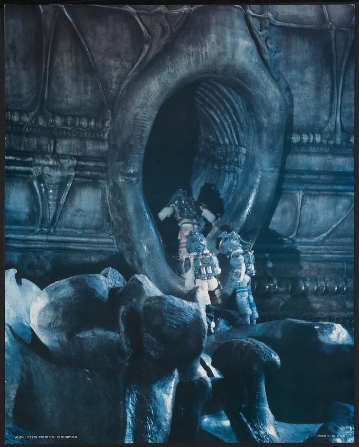 Alien Movie: Best 25+ Alien 1979 Ideas On Pinterest