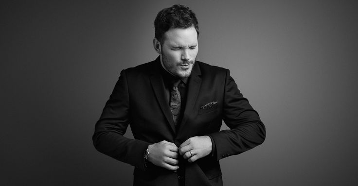 """Chris Pratt who is a """"born again"""" Christian actor, shares the story of his conversion and the miracles that he's seen in his family and career."""