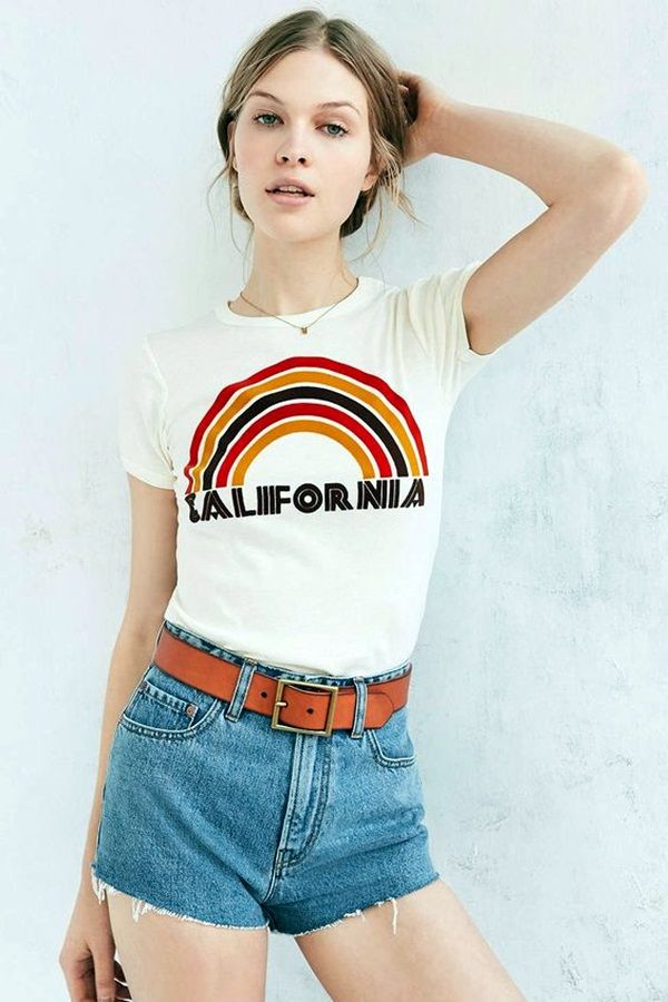 Graphic Tees Outfits (4)