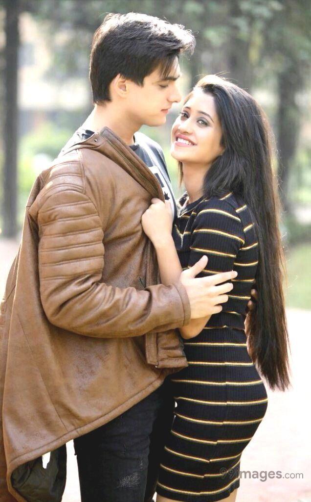 30 Shivangi Joshi Cute Hd Photos 1080p 2019 Favorite