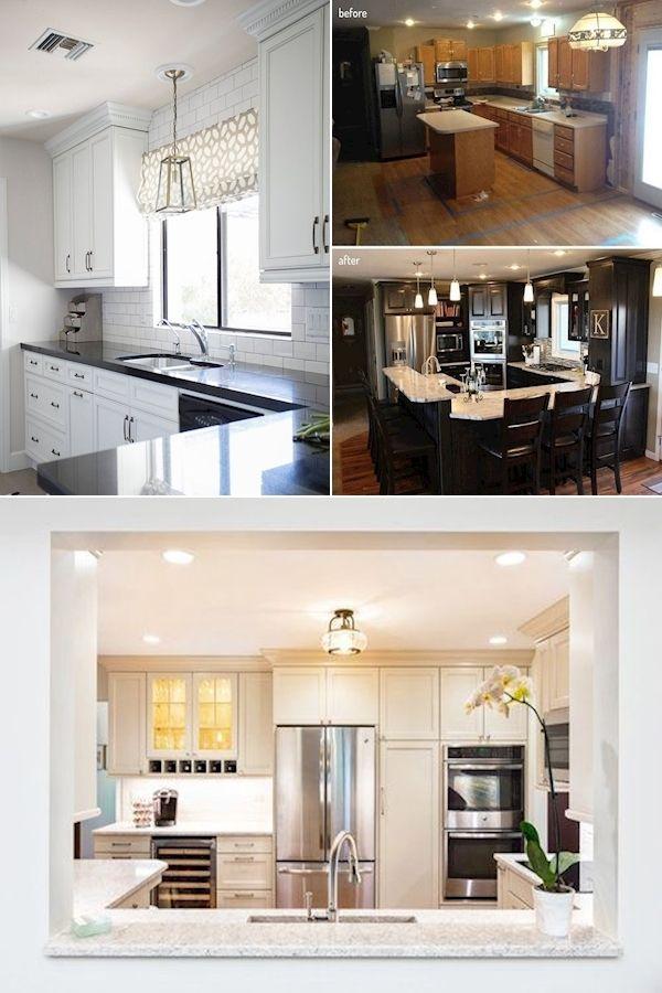 Kitchen Theme Decor Sets Matching Kitchen Decor Eat In Kitchen