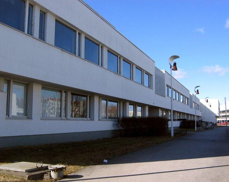 https://www.seinajoki.fi/material/images/seinajoki/seinajoenkaupunki/alvaraalto/6GGMZz9WH/Virastotalo_4.jpg