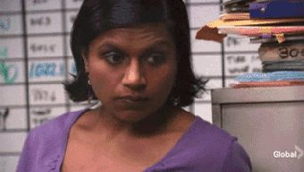 the office whatever mindy kaling loser kelly kapoor whatever loser trending #GIF on #Giphy via #IFTTT http://gph.is/2drorWj