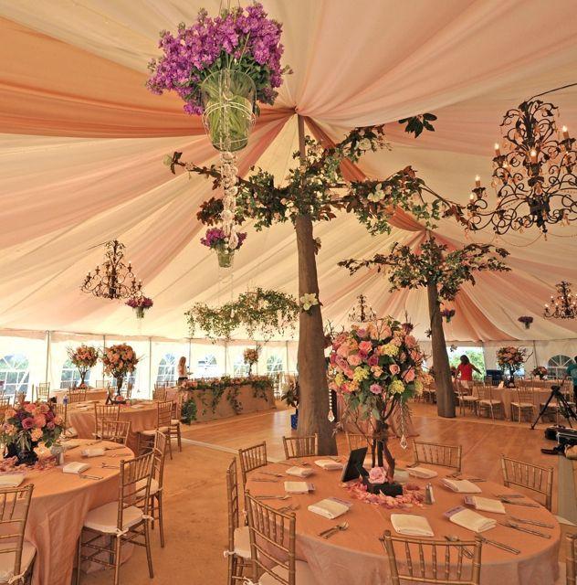 26 Best Theme-Fairytale Wedding Images On Pinterest