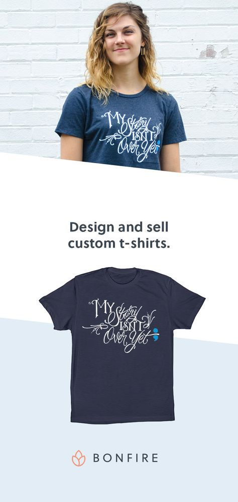 63 best silhouette 101 images on pinterest silhouette for Design your own t shirt and sell online