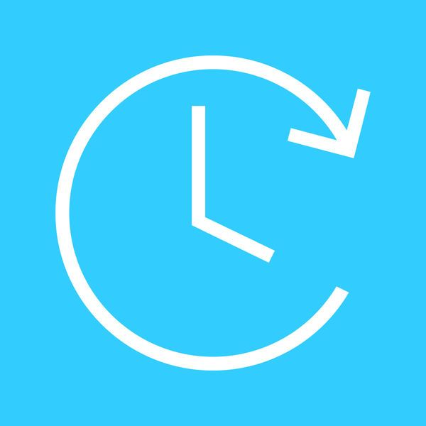 Download IPA / APK of Event Countdown Lite for Free - http://ipapkfree.download/10580/