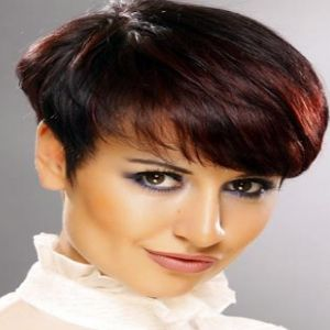 asian hair styles 14 best hair cuts images on hairstyle 1338