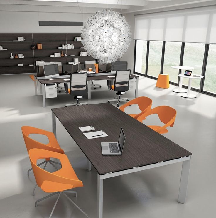 22 best Della Valentina Office images on Pinterest | Desks ...