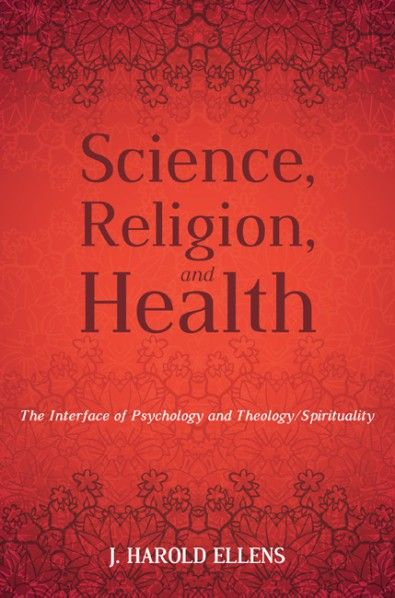 Science, Religion, and Health (The Interface of Psychology and Theology/Spirituality BY J. Harold Ellens; PREFACE BY F. Morgan Roberts; AFTERWORD BY H. Newton Malony; Imprint: Cascade Books). Psychology and theology interface at four levels: theory development, research process, data collection, and clinical operation. At each level they connect in the model of humanness (anthropology) forming and functioning there; and in that model of humanness it is in personality theory that…