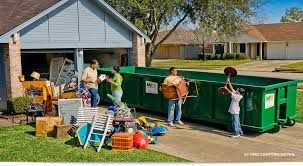 Rent trash dumpsters or construction dumpsters in Philadelphia, Pennsylvania from the most popular and affordable roll off dumpster rental service in Philadelphia, http://www.onlyuncle.com/B23/eagle-dumpster-rental/481339.php