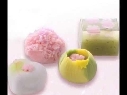お母さんへ感謝の気持ちを 込めて贈り物をしたい。 そんな想いを和菓子に込めて、 君の知らない物語風の和菓子「しあわせ」を 母の日にプレゼントしては、いかがですか?timein.jp