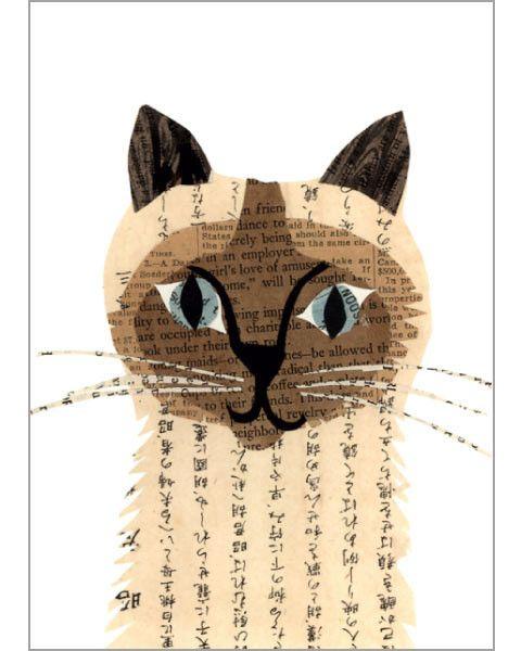 197 best Childrens book illustration collage cut paper ...