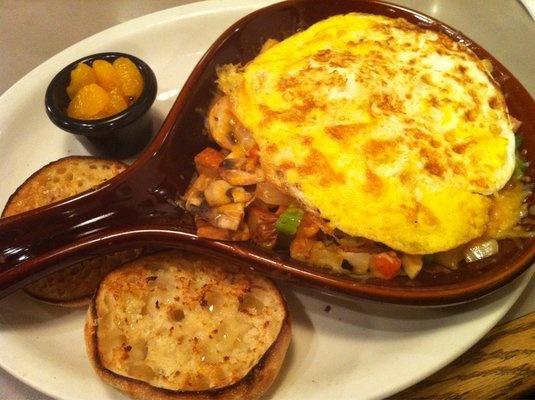 Lake Forest Il Breakfast Restaurants