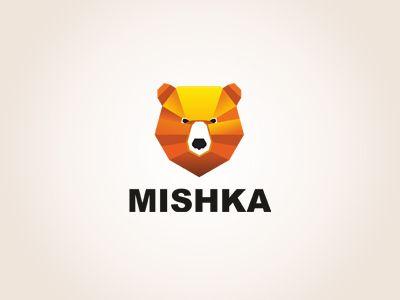 Logo Design: Bears, Beets, Battlestar Galactica | Abduzeedo Design Inspiration