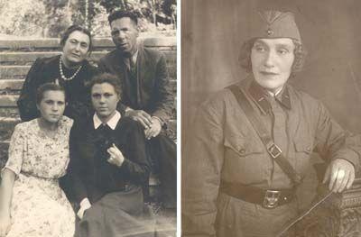 От Кенигсберга до Калининграда. Раиса Сорокина помнит, как исчез ...