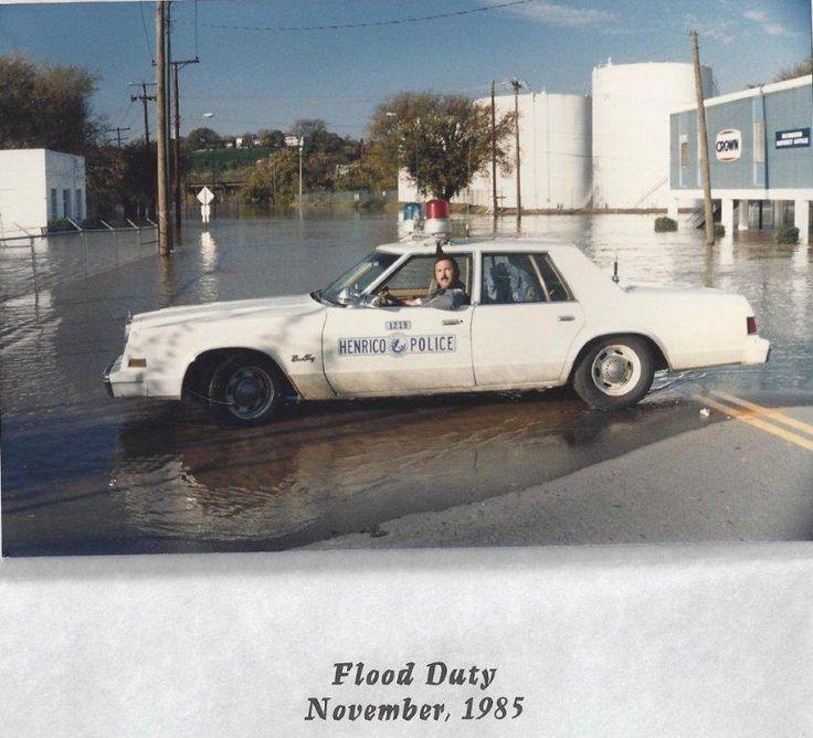 17 Best Richmond Floods Images On Pinterest
