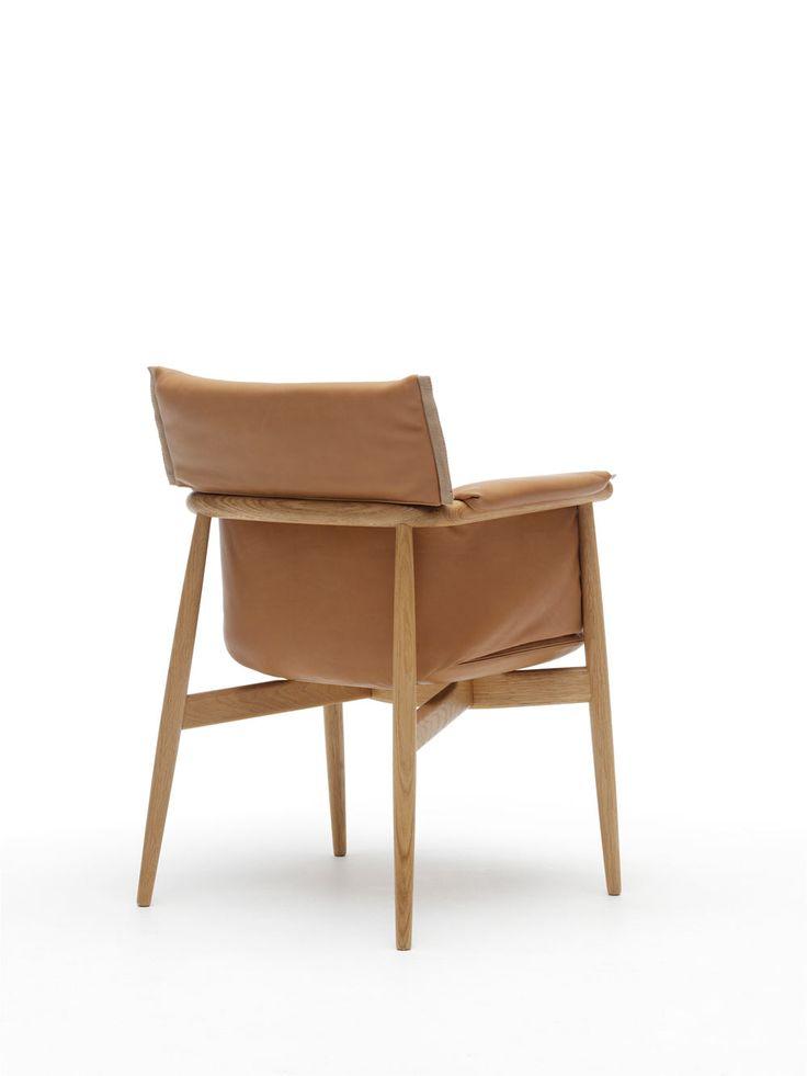 design studios furniture. carl hansen u0026 son adds a lounge chair space furniturelounge chairsdesign studiossmall design studios furniture l