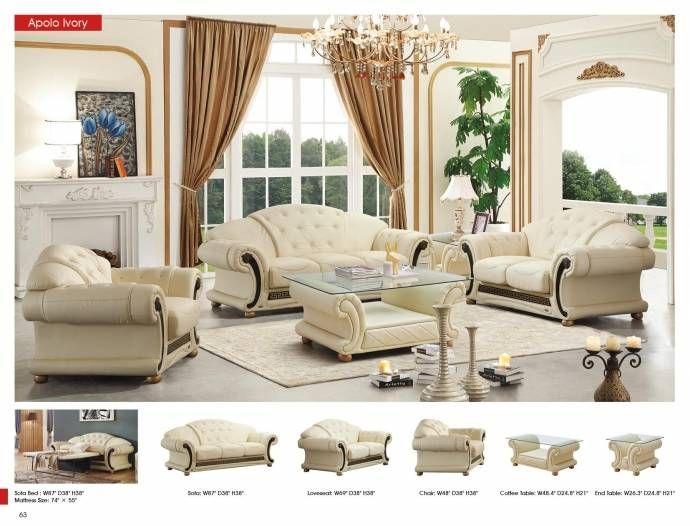 Pin On Sofa Set Designs