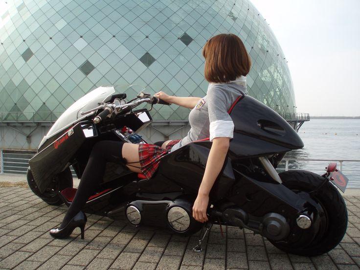 バイク 中古 - Google 検索