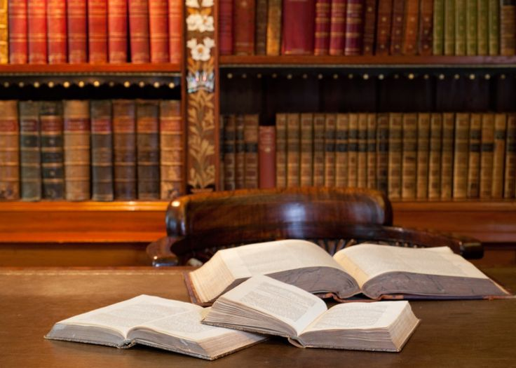 Applying to Law School: What You'll Need and How You Should Prepare (Part II)