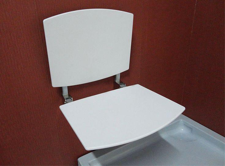 Fold Up Shower 26 best shower seat images on pinterest | shower seat, bathroom