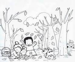 """Képtalálat a következőre: """"őszi kifestők sablonok"""""""