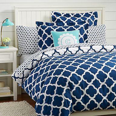 Best 25 Blue orange bedrooms ideas only on Pinterest Orange