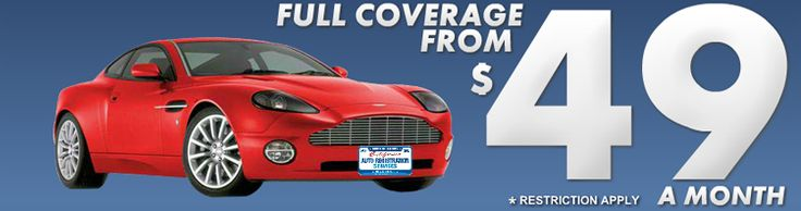 Nstateauto.com can help and solve your car registration matters in Whittier. Get free Progressive car insurance quotes in Whittier, Call Us: 323-751-9800.