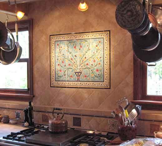 Property Brothers Two Tone Kitchen Cabinets: 10 Best Kitchen Backsplash Designs Images On Pinterest