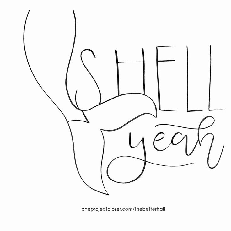 28 Mermaid Tail Coloring Page in 2020 (With images ...